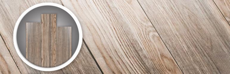Panele Drewniane Laminowane Czy Winylowe Co Wybrać