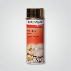Spray Dupli-Color efekt złota 400 ml