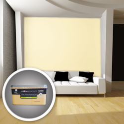 Farba Colours Premium piasek Andaluzji 2,5 l