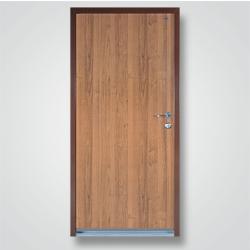 Drzwi wejściowe Witex WSL-1000PP