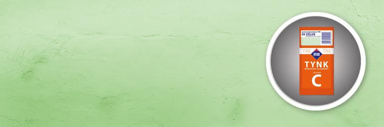 Pasta pigmentowa do tynku Atlas TRE brunatny 15 ml