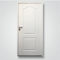 Drzwi Elite