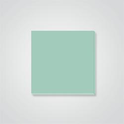 Płyta gipsowa wodoodporna 120 x 260 cm 12,5 mm