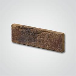 Płytka ścienna Stegu Country nr 610 6,4 x 20,3 cm