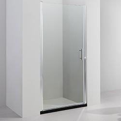 Drzwi prysznicowe London