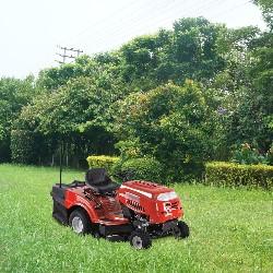 Traktorek MTD RE 145 8,9 kW