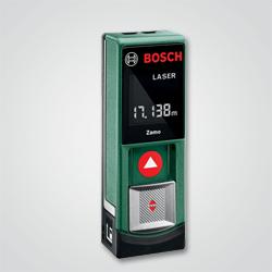 Dalmierz laserowy Bosch Zamo