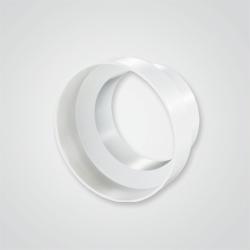 Redukcja Vents 150 x 125 mm
