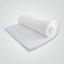 Pianka tapicerska Fola 1 x 2 m gr. 10 cm