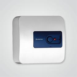 Podgrzewacz elektryczny Ariston Blu R 10 O EU