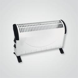 Konwektor OPP Mini 2000 W