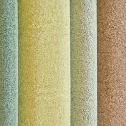 pastelowe odcienie dywanów