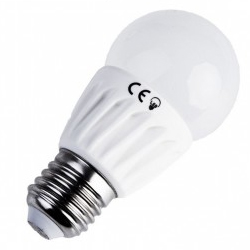 żarówka LED castorama