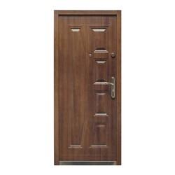 drzwi zewnętrzne Splendor Gaja