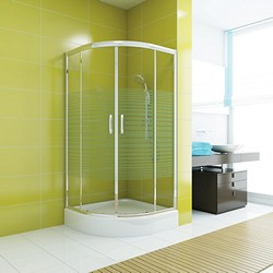 kabina prysznicowa Castorama