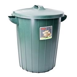 kosz na śmieci Castorama