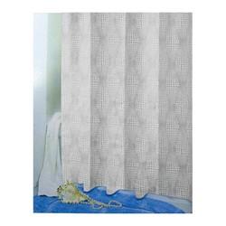 zasłona prysznicowa Castorama