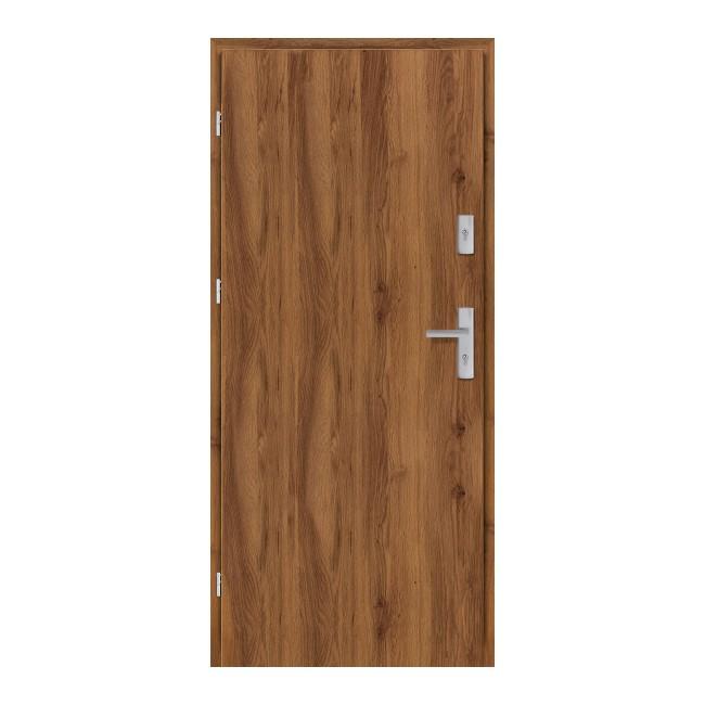 drzwi wewnątrzklatkowe Castorama