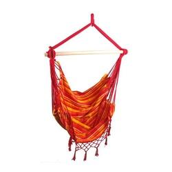 krzesło brazylijskie Castorama
