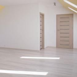 drzwi fornirowane