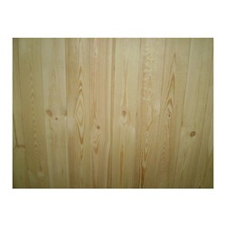 Boazeria sosnowa 12,5 x 110 x 3000 mm 3,3 m2