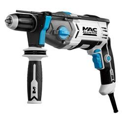 Wiertarka udarowa MacAllister 900 W