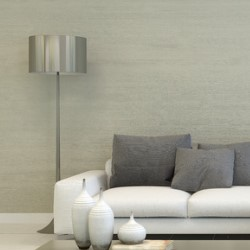 lampa podłogowa w mieszkaniu