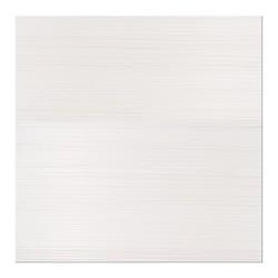 Gres Modern Line 42 x 42 cm biała struktura 1,41 m2