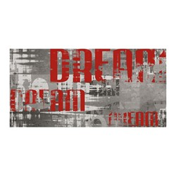 Dekor Loft Dream 30 x 60 cm