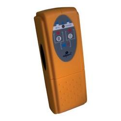 Kliknij aby powiększyć  Detektor DPM Solid MMD-989