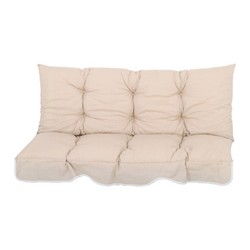 Komplet poduszek Patio