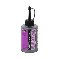 Wazelina techniczna 60 ml