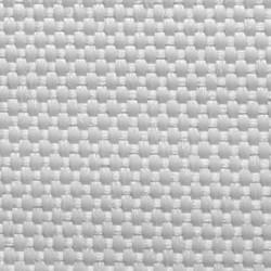 tapeta z włókna szklanego