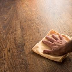 pielęgnacja drewna