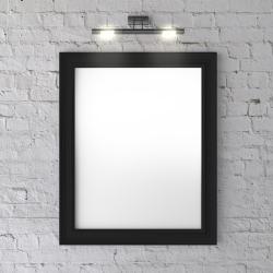 oświetlenie zdjęć