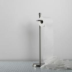 akcesoria do łazienek