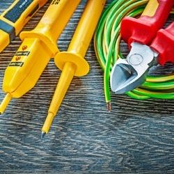 narzędzia do przewodów