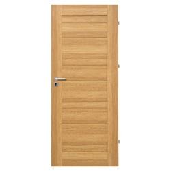 drzwi castorama
