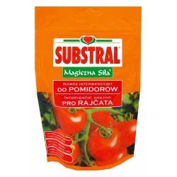 nawóz do pomidorów castorama