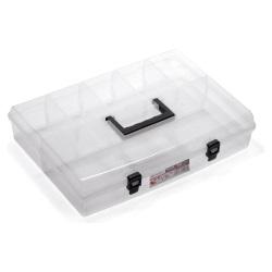 pudło castorama