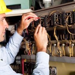 elektronika w domu