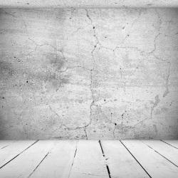 Chwalebne Biała drewniana podłoga – jak osiągnąć taki efekt - Inspiracje i BC85
