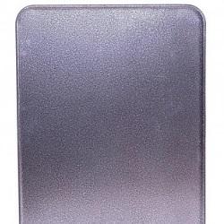blacha malowana stare srebro castorama