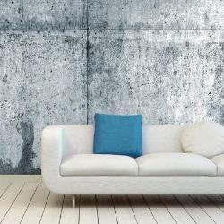 Beton Na ścianie Odmiany Faktury Efekty Inspiracje I