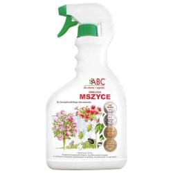 środki ochrony roślin castorama