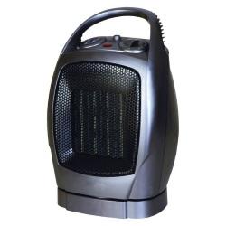 termowentylator castorama