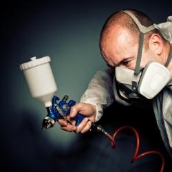 Maski I Inne Zabezpieczenia Drog Oddechowych Inspiracje I Porady