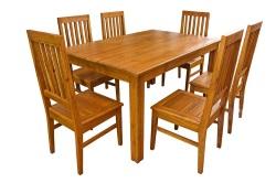 stół castorama