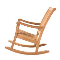 fotel na biegunach jak wykona go samodzielnie inspiracje i porady. Black Bedroom Furniture Sets. Home Design Ideas