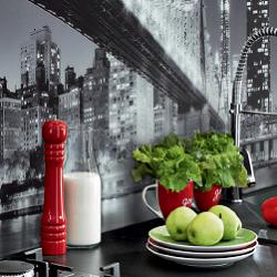 Szkło Dekoracyjne Idealne Do Kuchni Inspiracje I Porady
